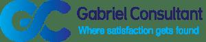 Gabriel Consultant  ISO Certification Consultant