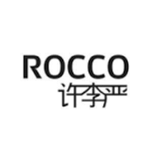 Rocco ISO 9001 Certification