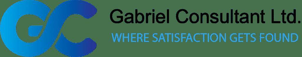 Gabriel Consultant
