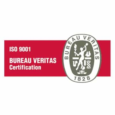 ISO 9001 Certification_Gabriel Consultant