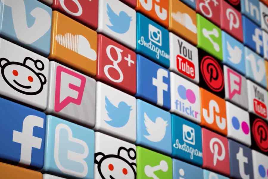 ISO9001 Social Media