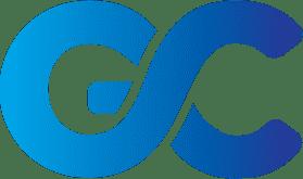 Gabriel-Consultant_Logo_s_LP