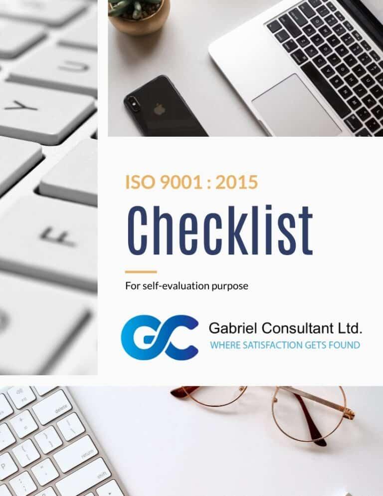 Cover_ISO9001_2015_Checklist