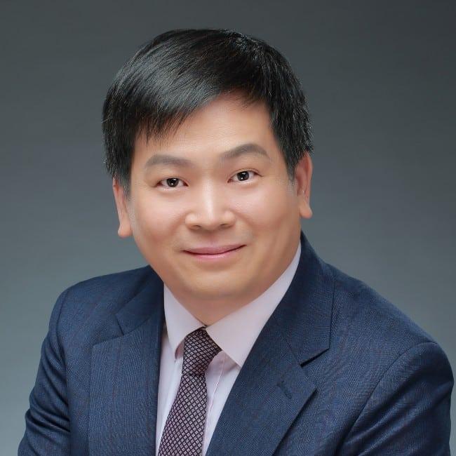 ISO 9001 ISO 27001 ISO 27701 Consultant Hong Kong Macau Thomas Yu