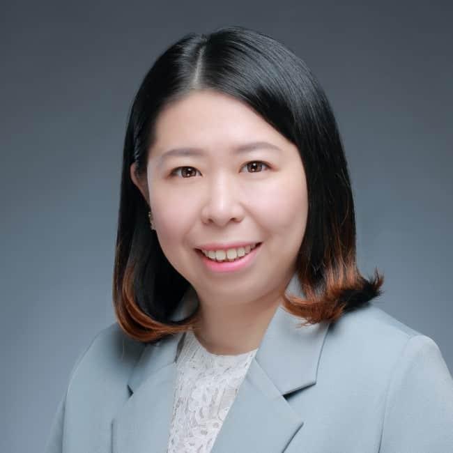 ISO 9001 ISO 14001 IOS 45001 ISO 27001 ISO 27701 ISO 22301 Consultant Hong Kong Macau Nikki Li